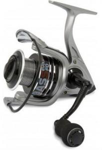 Катушка Lineaeffe Rapid Bass Evolution FD 30 (1224630)