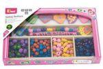 Набор для творчества Viga Toys 'Сердечки' (52729)