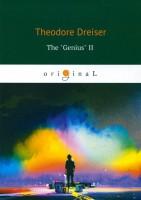 Книга The 'Genius' 2