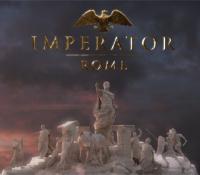 Игра Ключ для Imperator: Rome  - русская версия - RU