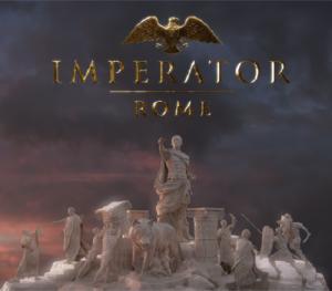 Игра Ключ для Imperator: Rome  - русская версия - UA