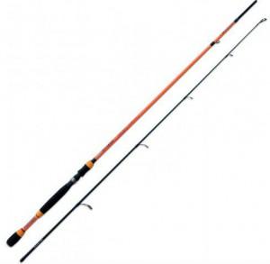 Спиннинг Lineaeffe Shizuka SH1400 2.40м 10-35гр (S2800024)