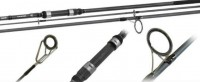 Удилище Fishing Roi Caiman Carp Rod 3.90м 3.50Lb 3-x сост. (608-3903)