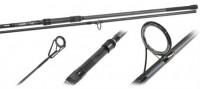 Удилище Fishing Roi Corvette Carp Rod 3.60м 3.25Lb 3-х сост. (608-325-3603)