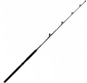 Удилище  Lineaeffe Bluefin 1.8м 50-80Lbs 1-част. (2843180)