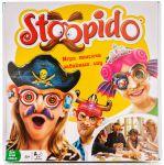 Настольная игра JoyBand 'Ступидо' (NPD1504)