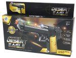 Игрушка Maya Toys 'Пистолет' (H832)