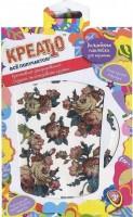 Подарок Волшебные наклейки для керамики Креатто