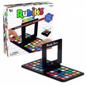 фото Головоломка Rubiks 'Цветнашки' (72116) #2