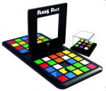 Головоломка Rubiks 'Цветнашки' (72116)