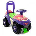 Игрушка детская для катания 'Машинка' (0141/11)