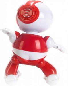 фото Интерактивный робот TOSY Robotics DiscoRobo Алекс (TDV105-U) #4