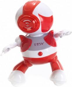 фото Интерактивный робот TOSY Robotics DiscoRobo Алекс (TDV105-U) #3