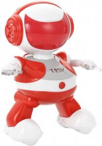 фото Интерактивный робот TOSY Robotics DiscoRobo Алекс (TDV105-U) #2