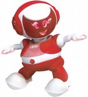 Интерактивный робот TOSY Robotics DiscoRobo Алекс (TDV105-U)