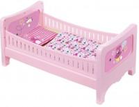 Кроватка для куклы Zapf  Baby Born 'Сладкие сны ' (824399)