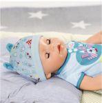 фото Кукла Zapf Baby Born 'Очаровательный малыш ' (824375) #6