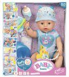Кукла Zapf Baby Born 'Очаровательный малыш ' (824375)