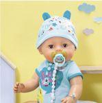 фото Кукла Zapf Baby Born 'Очаровательный малыш ' (824375) #3