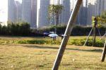 фото Квадрокоптер Fei Lun FL-FX119 Mini #4