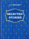 Книга Selected Stories