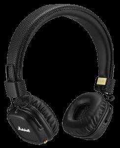 Marshall 'Major 2 Bluetooth'
