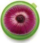фото Емкость для хранения фруктов и овощей Monkey Business 'Belle' (MB6728) #6
