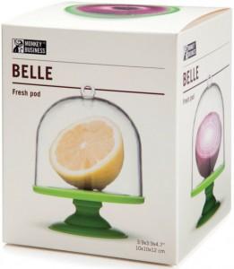 фото Емкость для хранения фруктов и овощей Monkey Business 'Belle' (MB6728) #2
