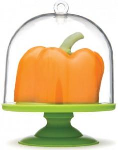 фото Емкость для хранения фруктов и овощей Monkey Business 'Belle' (MB6728) #5