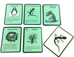 фото Настольная игра 'Эволюция. Случайные мутации' (Evolution) (англ.) (13-02-05) #6