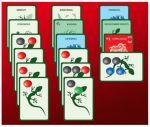 фото Настольная игра 'Эволюция. Случайные мутации' (Evolution) (англ.) (13-02-05) #5