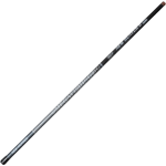 Удилище Globe New Hunter б/к 6.00 м (2505152)