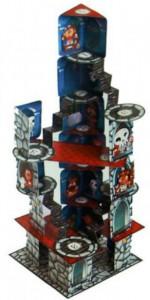 фото Настольная игра Selfie Media 'Властелин башни' (40326) #7