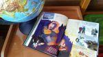 фото страниц Как искали Землю Санникова #10