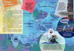 фото страниц Как искали Землю Санникова #9