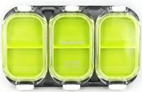 Коробка Daiwa Unite Case UC600JP Magnet (04742368)