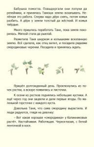 фото страниц Смородинка #8
