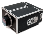 фото Проектор для смартфона Smartphone Projector Luckies (LUKPRO) #10