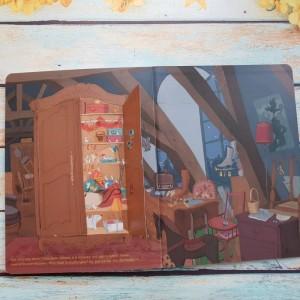 фото страниц Экскурсия по дому #8