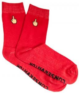 фото Консерва-носок 'Неприкосновенный запас' (CNN1108) #4