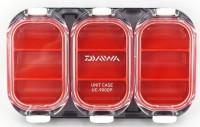 Коробка Daiwa Unite Case UC900DP Normal (04742375)