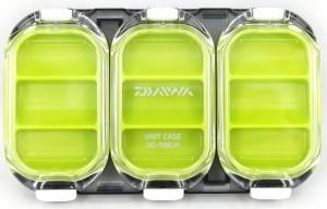 Коробка Daiwa Unite Case UC900JP Normal (04742369)