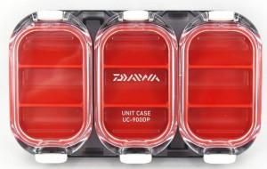 Коробка Daiwa Unite Case UC900DP Magnet (04742376)