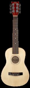 Акустическая гитара First Act Discovery - Natura 30'' (FG1106)