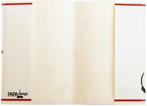 фото Обложка для паспорта 'Multipass' (PDK2309) #2