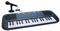 Электронное пианино First Act Discovery Blue Stars (FAD0145)