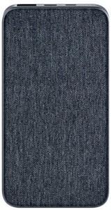 фото Внешний аккумулятор ZMI PowerBank 10000mAh Type-C Grey (QB910) #6