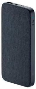 фото Внешний аккумулятор ZMI PowerBank 10000mAh Type-C Grey (QB910) #5