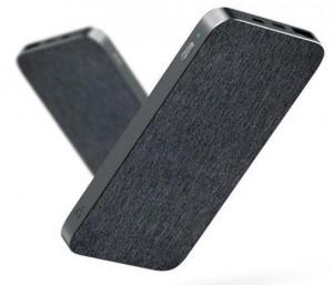 фото Внешний аккумулятор ZMI PowerBank 10000mAh Type-C Grey (QB910) #7