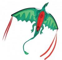 Воздушный змей Melissa & Doug 'Дракон' (MD30217)